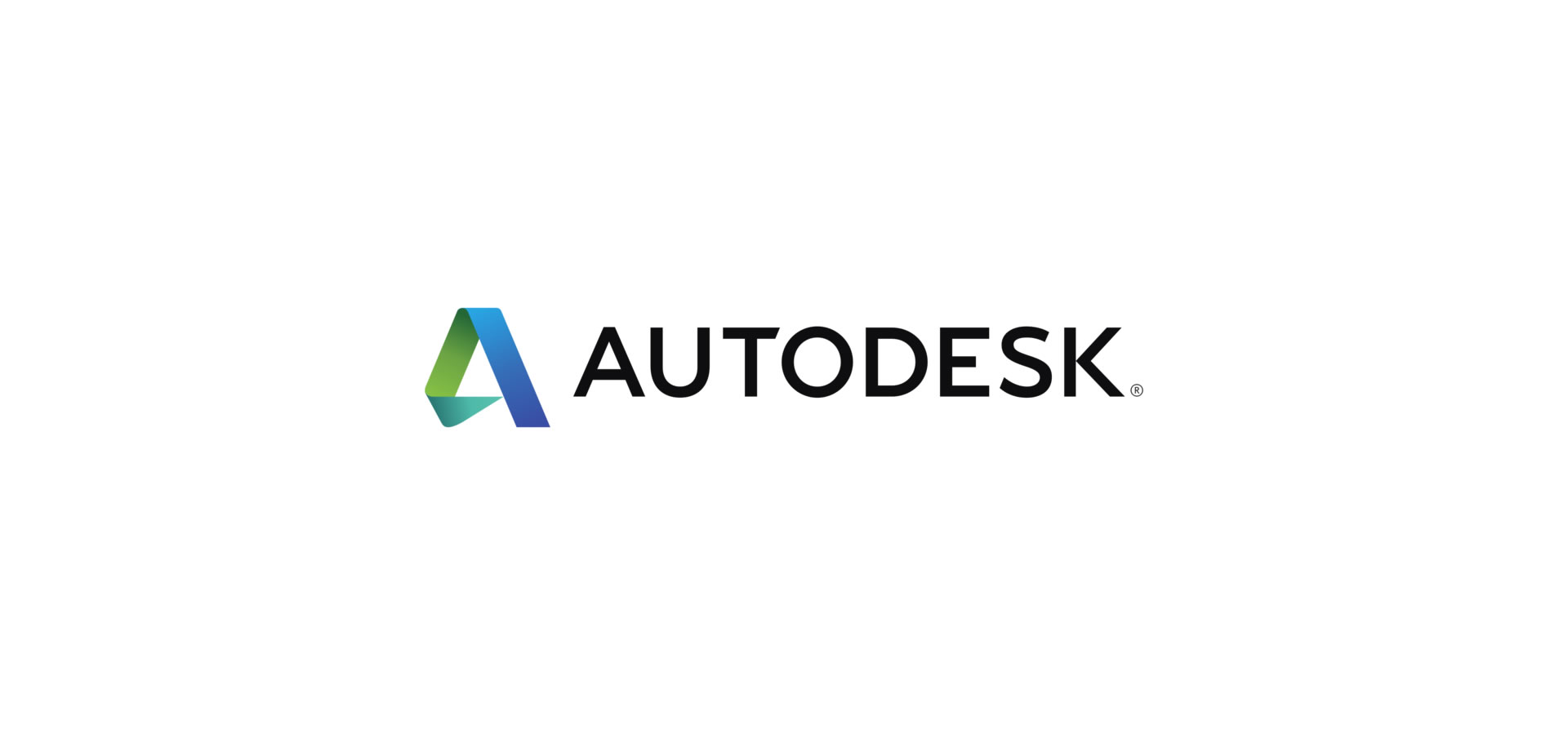 StarVR and Autodesk Bring Break-Through VR to Automotive Design with VRED Optimized for StarVR's Next-Generation Head Mounted Display