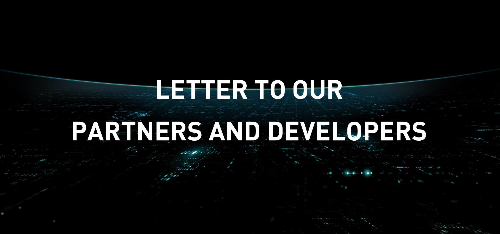 StarVR Developer Program on Hold Until Further Notice